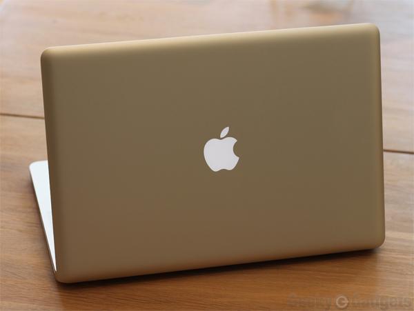 macbook pro how to open exe files