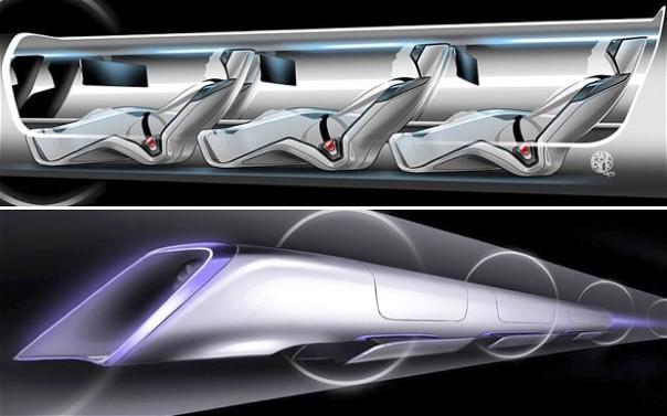 Hyperloop-1_2643285b
